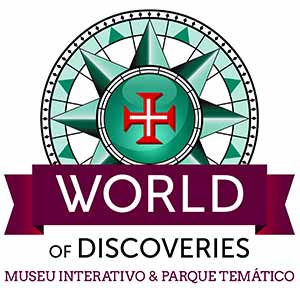 world discoveries