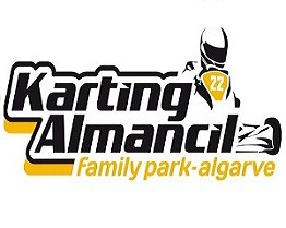 Karting_Algarve